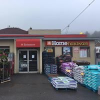 Walkers Home Hardware and Appliances
