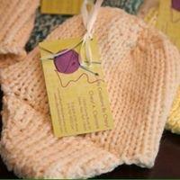 Crafty Creations By Cheryl