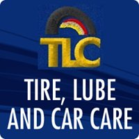 Tire, Lube, and Car Care