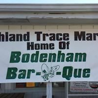 Richland Trace Market