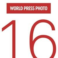 World Press Photo NZ