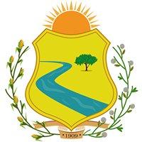 Prefeitura de Afogados da Ingazeira