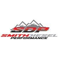 Smith Diesel Performance & Repair