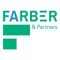 A. Farber & Partners Inc.