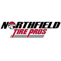 Northfield Tire Pros