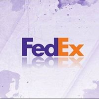 Fedex - New Albany, Priority Shipping