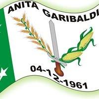 Prefeitura Municipal de Anita Garibaldi