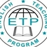 English Teaching Program ETP