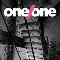 One by One Design