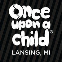 Once Upon a Child - Lansing