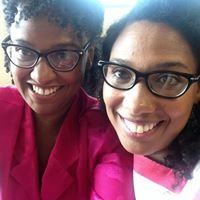 BerSaiga Jam'n Sisters, LLC
