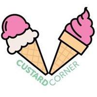 Custard Corner