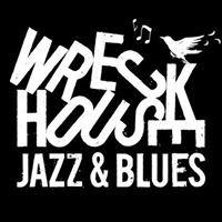 Wreckhouse Jazz & Blues