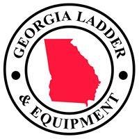 Georgia Ladder & Equipment, Inc.