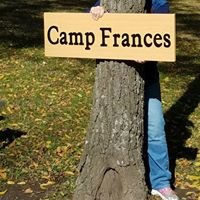 Camp Frances Educational and Recreational Center