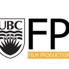 UBC Film Production Alumni Association