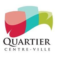 Quartier Centre-Ville