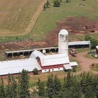 Sandy Acres Farm