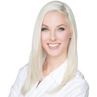 Jessica Hellard, Broker - RE/MAX Finest Realty Inc., Brokerage