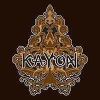 KAYON Tattoo Atelier