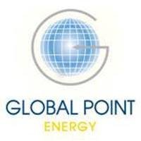 Global Point Energy
