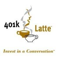 401k Latte Company