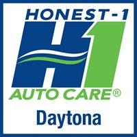 Honest-1 Auto Care Daytona