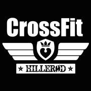 CrossFit Hillerød