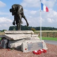 Fromelles and Flanders Battlefield Tours