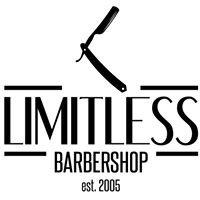 Limitless Barbershop  Est. 2005