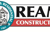 Ream Construction