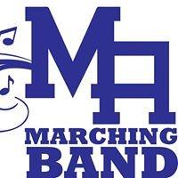MAHS Band