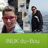 Inuk du-Bou