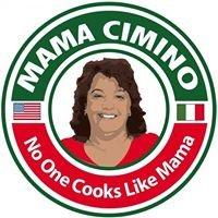 Mama Cimino's