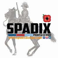 Spadix Print & Design