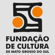 Fundação de Cultura de Mato Grosso do Sul