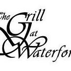 The Grill at Waterford
