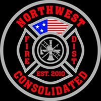 Northwest Consolidated Fire District