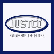 Justco Limited