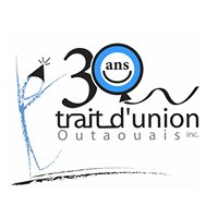 Trait D'Union Outaouais Inc. (TUOI)