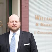 Williams Law & Mediation Group