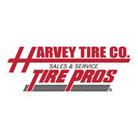 Harvey Tire Co. Tire Pros