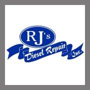 RJ's Diesel Repair, Inc.