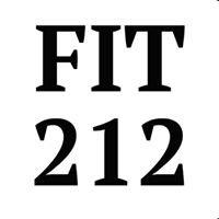 FIT 212