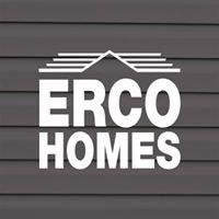 ERCO Homes