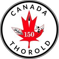 City of Thorold