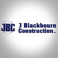 J Blackbourn Construction Inc.