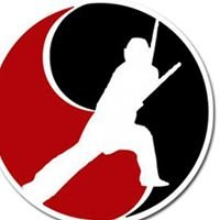 LV Modern Kung Fu