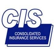 Consolidated Insurance Services