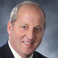 Ken Barrick, Broker of Record - Royal LePage Parkway Realty Inc. Brokerage